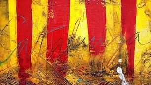 Catalunia way: sulla via degli indipendentismi