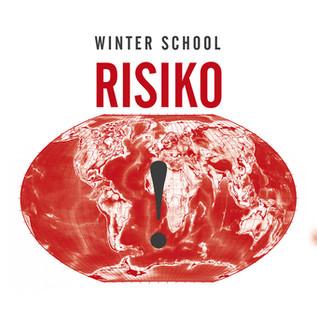 RISIKO! Strumenti e pratiche per l'analisi geopolitica e l'OsInt