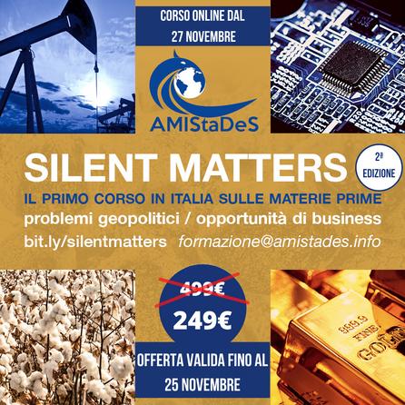 silent matters quadrato.png
