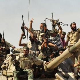 Adattarsi a un contesto complesso: tra responsabilità e obblighi delle milizie libiche