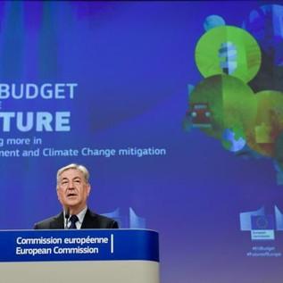 """Bilancio europeo 2021-2027. Scontro tra """"frugali"""" e """"ambiziosi"""""""