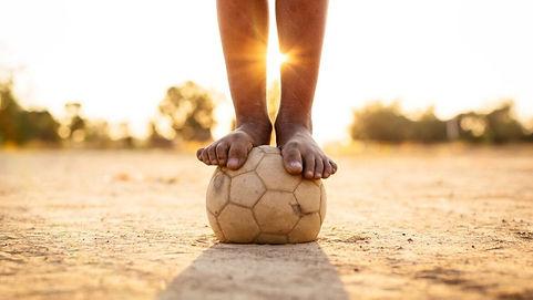 africa-bearer-of-great-hopes-of-football