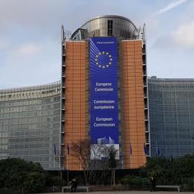"Commissione europea: i ""burocrati di Bruxelles""?"