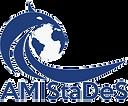logo AMISTADES-5.png