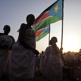 """L'alba della pace è spuntata in Sud Sudan: la """"guerra dei cinque anni"""" sta davvero finendo?"""