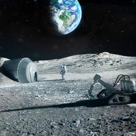 Artemis accords, l'estrazione di risorse dai corpi celesti e il diritto internazionale (Parte II)