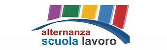 01032016_alternanza-scuola-lavoro_03 edi