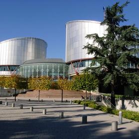 Meglio tardi che mai: pronto a entrare in vigore il Protocollo n. 16 alla CEDU