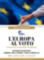 l'europa al voto (1).png
