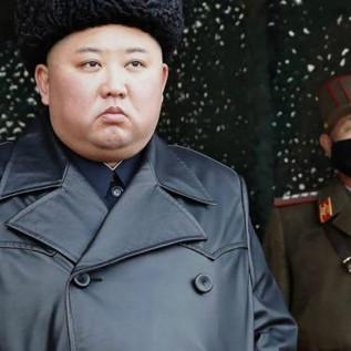 Kim Jong-un è morto, viva Kim Jong-un! – Ha davvero senso il regime change?