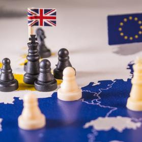 Scenari economici della Brexit