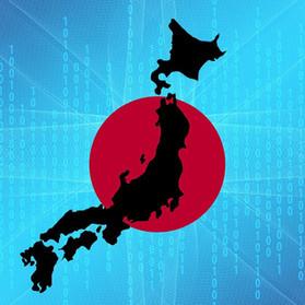 Il punto di incontro nelle relazioni tra il Giappone e la NATO: la cybersecurity