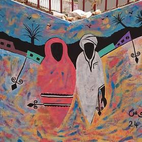 Il Sudan: post-rivoluzione nella sua identità religiosa