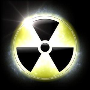 Energia nucleare: la geopolitica dell'elettricità