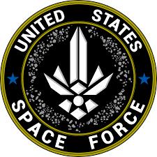 US Space Force: guerre spaziali tra fantascienza e realtà