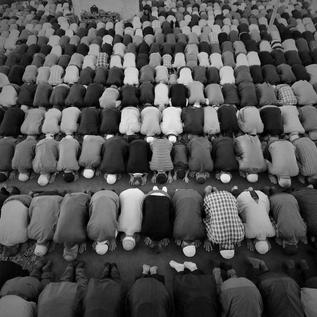 La diffusione del salafismo quietista nel Maghreb