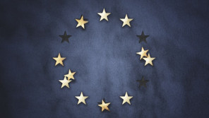 """L'orizzonte degli eventi- Online the new issue on """"Sovereignism and Europeanism""""."""