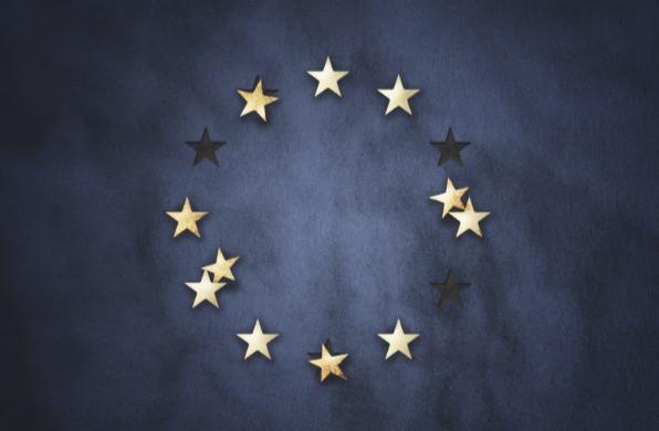 """L'orizzonte degli eventi- Online il nuovo numero su """"Sovranismo ed europeismo alla prova dei fatti"""""""