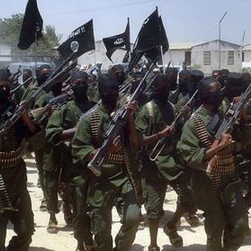 """Il supporto internazionale all'institution building somalo si scontra con il terrorismo """"locale"""""""