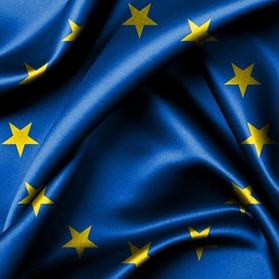 Il futuro dell'UE tra sogni e realtà: dalla Conferenza sul futuro dell'Europa al quadro finanziario