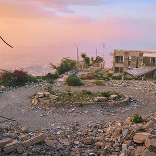 Yemen. L'incendio dimenticato che minaccia l'Arabia