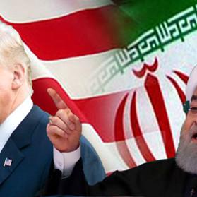 Sanzioni americane e petrolio iraniano: una nuova guerra energetica?
