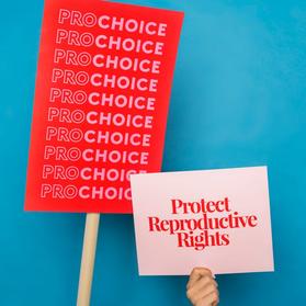 Diritti sessuali e riproduttivi in Europa ai tempi del Covid-19