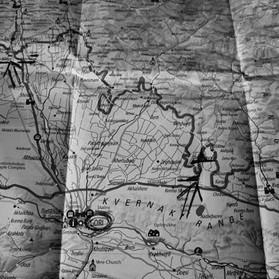 Separatismo e nation-bulding nel Caucaso