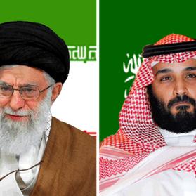 La tensione è in crescita tra Riyadh e Teheran: ma qual è il vero scenario del confronto?