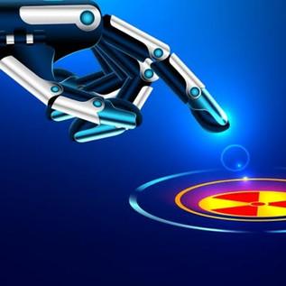 L'intelligenza artificiale e il suo impatto sulla strategia militare nucleare