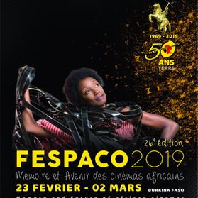Il Festival del Cinema in Burkina Faso: uno strumento di politica interna e internazionale