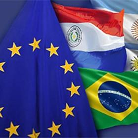 Accordo commerciale Unione europea e Mercosur: una trattativa lunga vent'anni