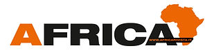 logo-aftrica-NEW-scaled-e1576578304225.j