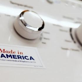 La questione dazi nelle relazioni tra Stati Uniti ed Unione Europea