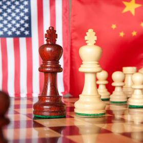Huawei e non solo: la terza guerra dell'oppio tecnologica tra Cina e USA