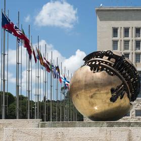 L'immobilismo della politica estera italiana nel contesto internazionale odierno
