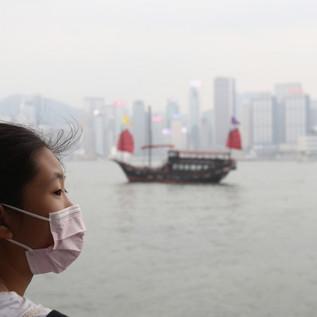 Greta può attendere: la Cina investe (ancora) sul carbone