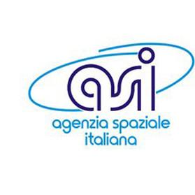 L'Italia in prima linea nella new space economy
