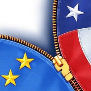 La politica estera italiana da De Gasperi al secondo Governo Conte, verso un neo-atlantismo 2.0?