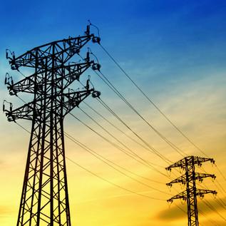 Un continente al buio: quali soluzioni per l'accesso all'elettricità in Africa sub-sahariana?