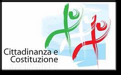 cittadinanza-e-costituzione.png