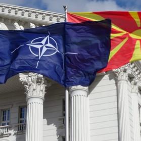 La Macedonia del Nord: dalle mire russe all'integrazione euro-atlantica