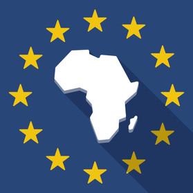 Bilanci e prospettive dell'accordo di Cotonou