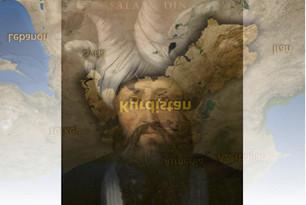 """Ma il Saladino, che farebbe il Saladino? Si """"autodeterminerebbe""""? - Parte Seconda (o Della nascita d"""