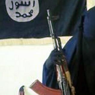 Oltre il genere: superare gli stereotipi per comprendere la radicalizzazione femminile nell'ISIL