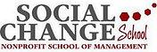 LOGO SOCIAL CHANGE SCHOLL.jpg