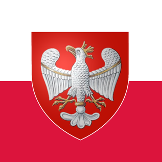 La capacità militare della Polonia e la convergenza di atlantismo e nazionalismo