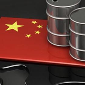 Dipendenza, efficienza ed eccellenza tecnologica: la situazione energetica della Cina di oggi