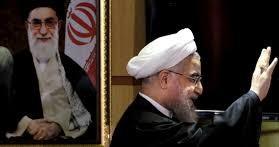 Iran a una svolta:tra instabilità economica e necessaria transizione rimane la ferita del terrorismo