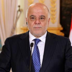 L'Iraq potrebbe intervenire in Siria per sconfiggere lo Stato Islamico?